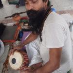 バングラ吟遊詩人