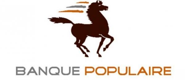Le-Groupe-Banque-Populaire.jpg