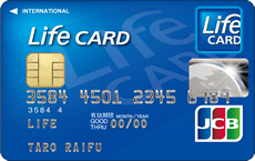 c_life_card.jpg