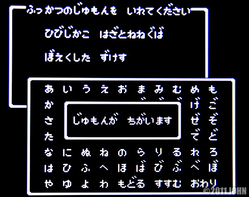 jB46shF0.jpg