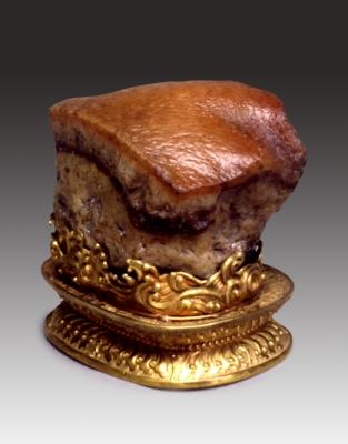 kakuni.jpg