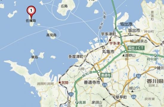 map1_20150329114734006.jpg