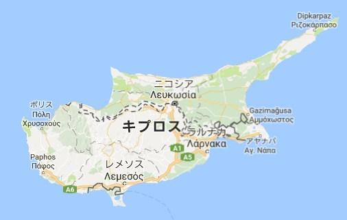 map_2016110906554764e.jpg