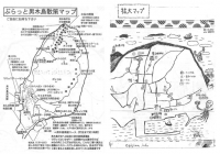 ogijima_map.png