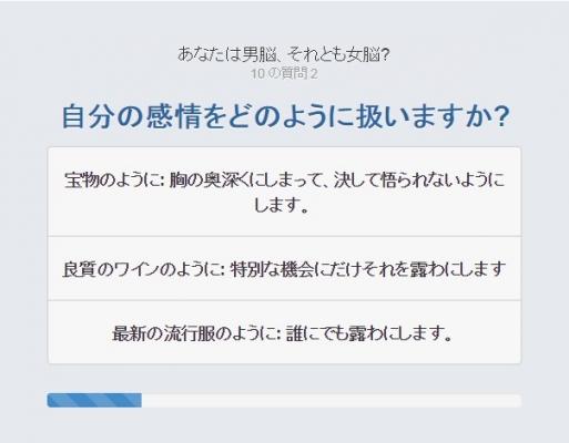 test2.jpg