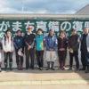岡山・倉敷市真備地区の災害ボランティア募集について